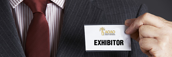 Promotions, Exhibits, and Sponsorship